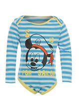 Disney Boys' Underwear (0-24 Months)