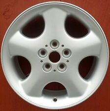 DODGE INTREPIDE 17 INCH O.E WHEEL #2136 1-800-585-MAGS