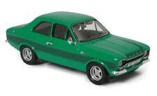 "Ford Escort MkI RS 2000 ""Modena Green"" 1973 (Troféu 1:43 / 0533)"