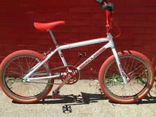 POWDER COATING for - BMX Bike, Mountain Bike, Road Bike, Vintage Bike & Bicycle