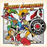 DOWN N'OUTZ - THE FURTHER ADVENTURES OF...(RE-RELEASE)   CD NEU
