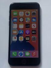 Apple iPhone SE (2020) - 256GB Black - (Unlocked) -(A Plus Grade) Pristine Cond.