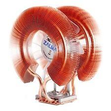 Ball Bearing CPU Heatsinks