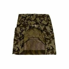 HoundHouse Replacement Hood - Camo - Small