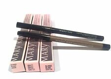 MARY KAY BROW DEFINER PENCIL & BROW LINER~YOU CHOOSE~PENCIL~EYEBROW LINERS!