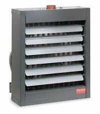 Dayton 4nhg4 Hydronic Unit Heater27 78 W14 D