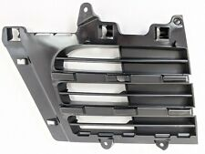 Porsche Cayenne 957 Right Hand Side Front Bumper Grille 2007 to 2010
