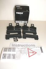 Thule Roof Rack 480 Fit Kits 1546 Lexus RX SUV