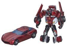 Transformers Gebraucht Sideswipe Hasbro Stingray