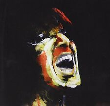 Paolo Nutini - Caustic Love [CD]