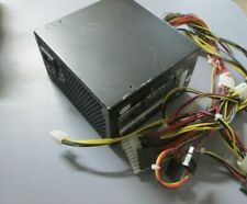 Cooler Master RS-460-PCAR-J3 ATX 460W Power Supply