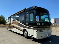 Class A RVs & Campers for sale | eBay