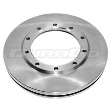 Disc Brake Rotor Front,Rear IAP Dura BR901548