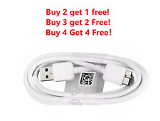 For SEAGATE Backup Plus Slim Portable External Hard Drive Hdd USB 3.0 CABLE CORD