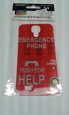 PHONESKIN ADESIVA PER IPHONE  S4