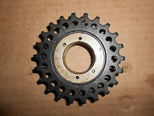 Atom Bte SGDG Freewheel (16,19,22) 3spd (made in France)