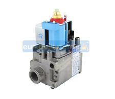 ARISTON MICRO TEC 23 MFFI GAS VALVE  65100516 997089 BRAND NEW