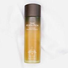 [Missha] Time Revolution Artemisia Treatment Essence 150ml