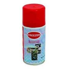 Las soluciones de aerosol Congelador electrónico culpa encontrar Removedor De Goma Spray 300G