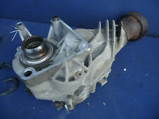 Differential Ford Maverik, Mazda Tribute 3,0L