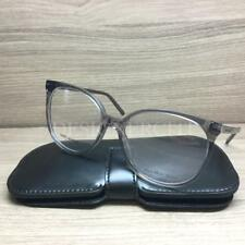 Eyeglasses Saint Laurent SL 159-003 GRAY //