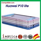 Frame Intermediate For Huawei P10 Lite Screen LCD Chassis Frame Cover