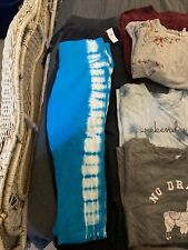 Lot Of Womens Plus Size Clothing
