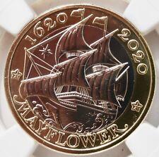Royal Standard Mayflower Trío De Té Buen Estado