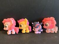 My Little Pony Super Squishy Fashems Twilight Sparkle Scootaloo S04-5 Pinkie
