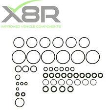 Niveauregulierung Luftfederung Land Rover·Range Rover II (Bj. 1994-2002)
