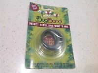 REMINGTON HUNTING GUNS INSECT REPELLENT NEW WINCHESTER BERETTA CAMPING RIFLES