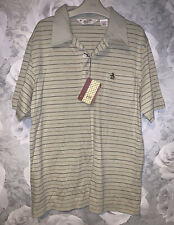 Men's Penguin Polo - Size Small - New With Tags