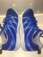 AVIA Men's Athletic Running Shoes Size 12 GEM BEAUTIES MUST SEE !