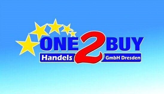 One2Buy GmbH