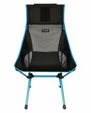 Portable Chairs Camping Tables & Chairs