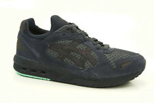 Asics Gt-Cool Xpress Trainers Sport Shoes Sneakers Trainers Men Shoes H6Y2L-5050
