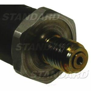 2003 Dodge Sprinter 2500  3500 2.7L 5Cyl Diesel Fuel Pressure Sensor SMP FPS31