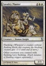 Light Play Time Spiral Individual Magic: The Gathering Cards