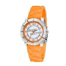 Reloj mujer Miss Sixty Sij001 (40 mm)