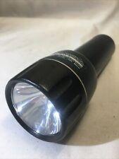 Black & Decker VP220B  VersaPak Flashlight 3.6V