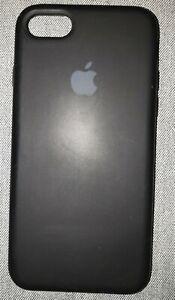 Original Apple Hülle Iphone 7