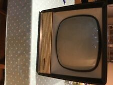 More details for ekco t344f television