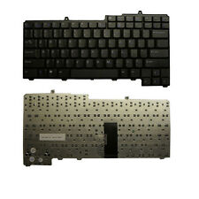DELL INSPIRON 630M 640M 6400 US LAYOUT KEYBOARD NEW