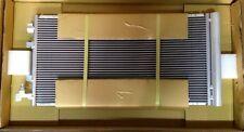 CONDENSADOR RENAULT MEGANE 2008 DCI - OE: 921000005R - NUEVO!!