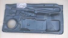 Tuerverkleidung VW Polo 6N2 10.99-2001 Tür Vorne Rechts 6N3868508M Folie innen