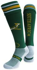 WackySox Rugby Socks, Hockey Socks - South Africa