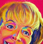 Shelley Koopmann Fine Art