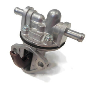 OEM Kubota Fuel Pump for Mini Series D662, D722, Z482 Diesel Kubota Engines