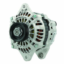 REMAN ALTERNATOR (13336) FITS CHEVY METRO 1.0L 98-00, SUZUKI SWIFT 1.3L 95-01