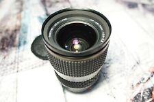 Tokina AT-X PRO 28-70mm F 2.6-2.8 AF für Sony A-mount/ minolta, GUT
